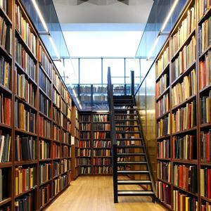 Библиотеки Белово