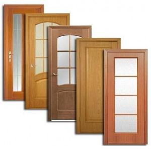 Двери, дверные блоки Белово