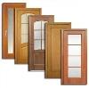 Двери, дверные блоки в Белово