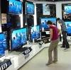 Магазины электроники в Белово