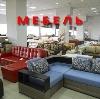 Магазины мебели в Белово