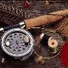 Охотничьи и рыболовные магазины в Белово
