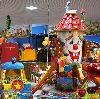 Развлекательные центры в Белово