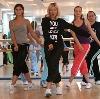 Школы танцев в Белово