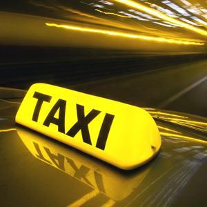 Такси Белово