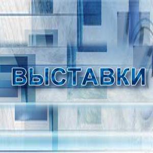 Выставки Белово