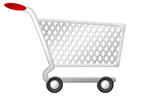 Магазин-склад Комплект сервис - иконка «продажа» в Белово